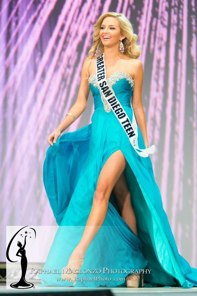 Miss Pa Teen Usa 61